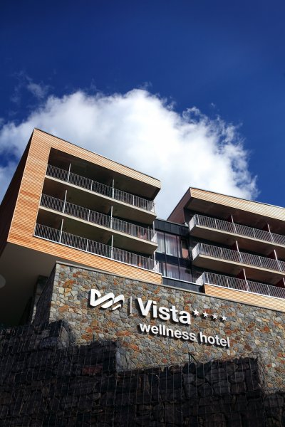 VISTA_Wellness_3271